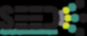 SEED Logo[397].png