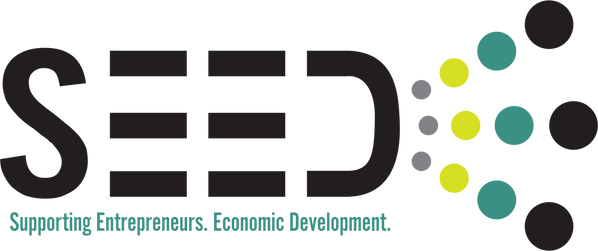 SEED Logo[397].png