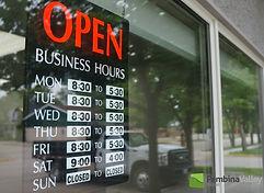 opensign_business.jpg