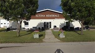 Altona Memorials.jpg
