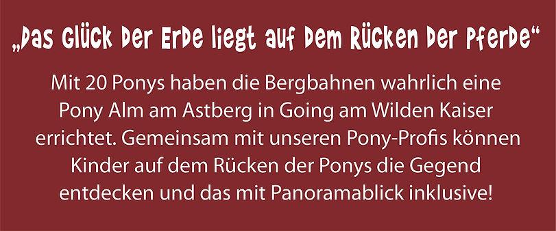 Astberg Ponyalm.jpg