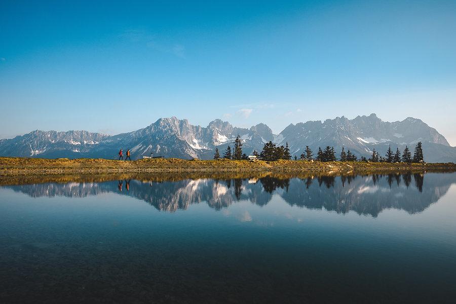 Fruehling-Panorama-Astbergsee©mathaeusg