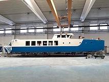 ML65' - SOVRASTRUTTURA - Foto_001.jpg