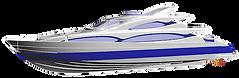 luxury yacht design