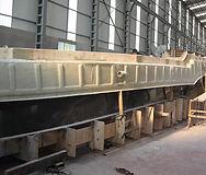 deck female moulds