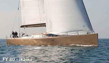 ADRIA SAIL FY 80'-16.jpg