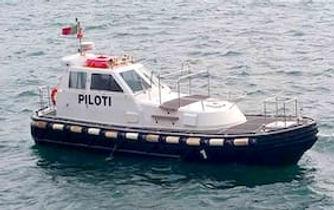PILOTA 02.jpg