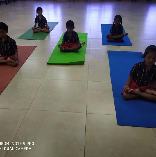 yoga KG.jpeg