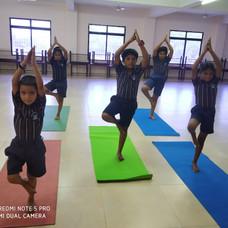 yoga std 1-6.jpeg