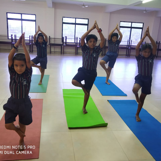 yoga std 1-6.jpeg