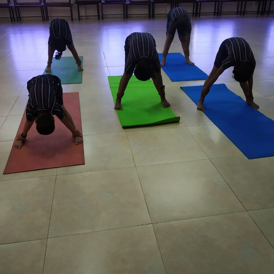 yoga 1-6.jpeg