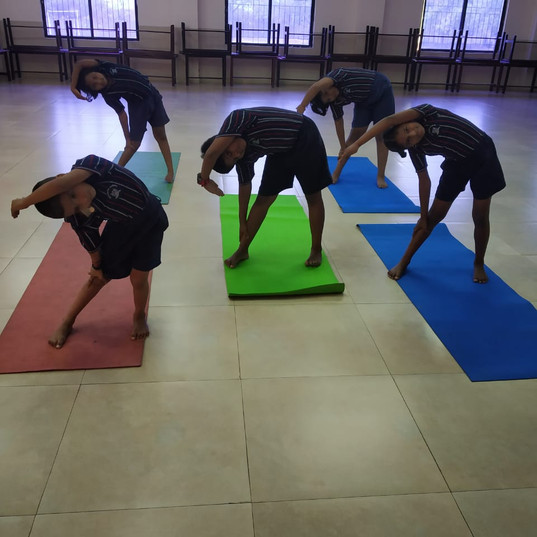 yoga std 1-6 (2).jpeg