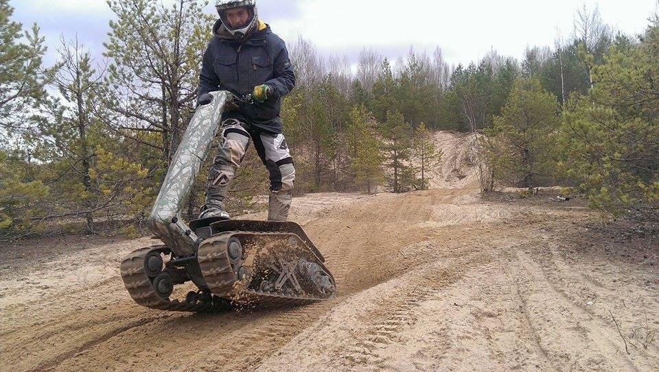 Dtv Shredder Price >> Elektrilised mootorrattad   DTV Shredder Baltic   Eesti