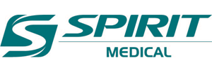 SPIRIT MEDICAL LOGO.png