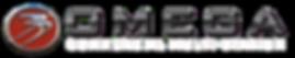 omega logo color.png