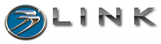link smith logo white.png