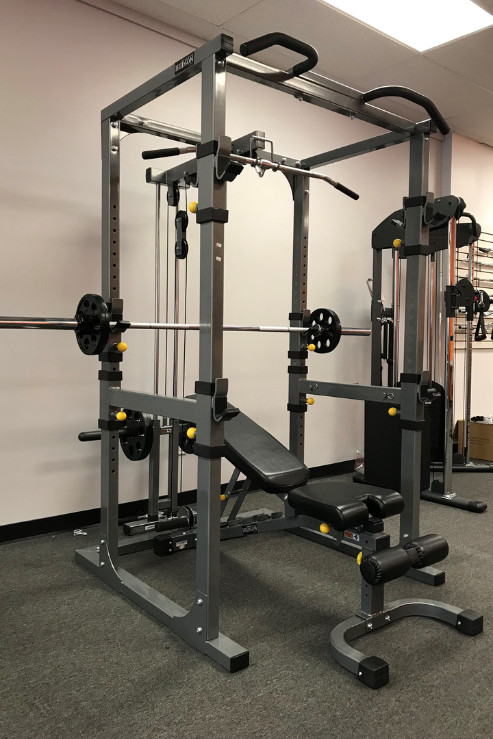 power cage with weights.jpg