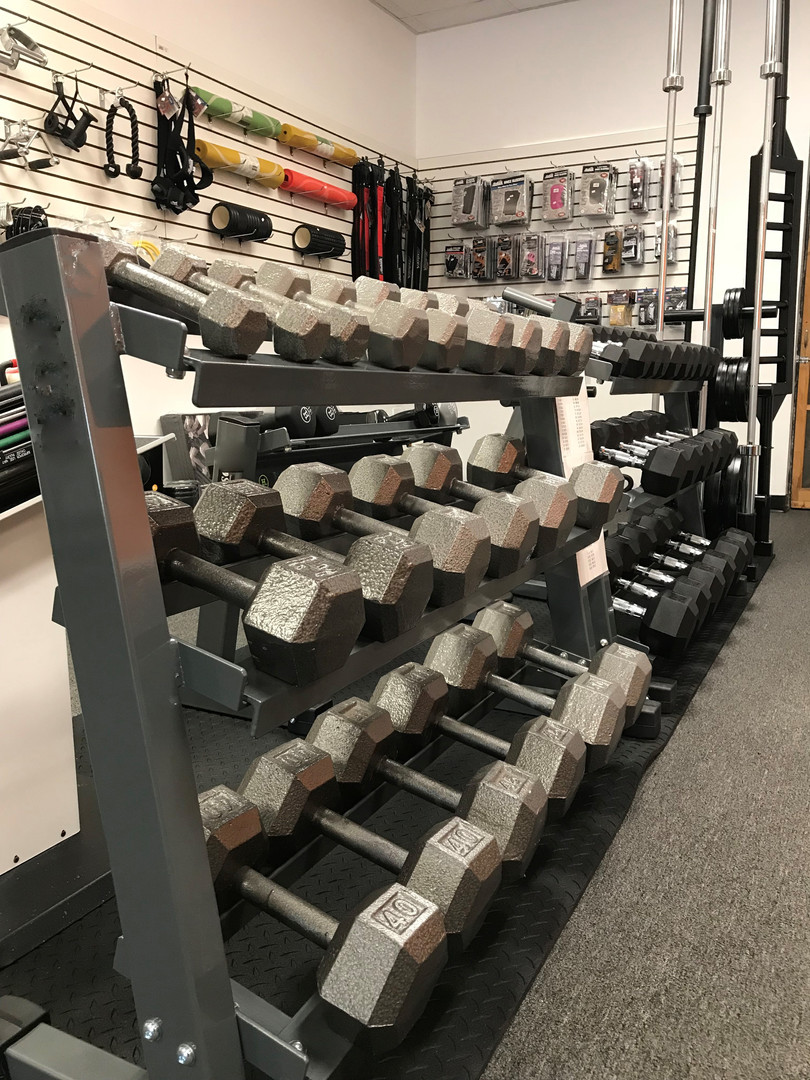 dumbbell racks.jpg