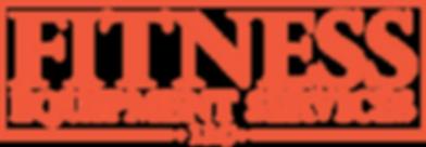 Fitness Equipment Service, LLC
