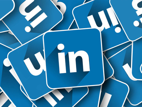 LinkedIn: How To Perfect Your LinkedIn Page