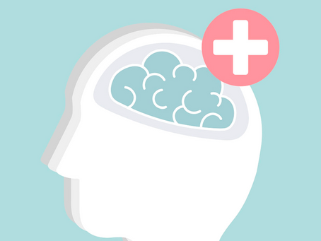 Tips and Tricks to Maintaining a Healthy Mental State