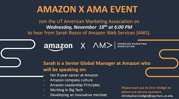 AMA x Amazon flyer 1.webp