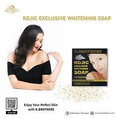 soap-1-04_edited.jpg