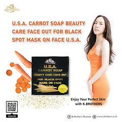 soap-1-02.jpg