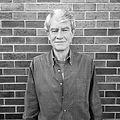 Henry Gooderham - Studio Owner