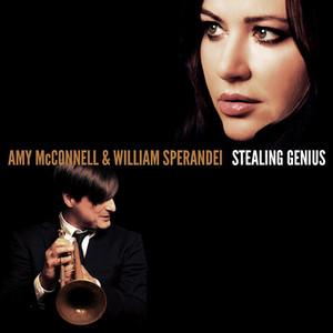 Amy McConnell & William Sperandei.jpg