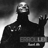 ErrolLee-TeachMe.jpg