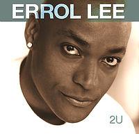 ErrolLee-2U.jpg