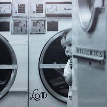 Load-Delicates.jpg