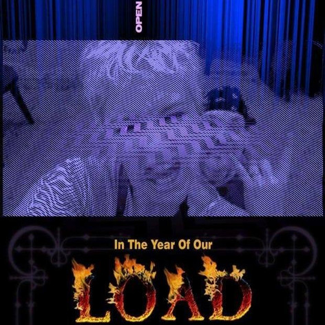 In The Year of Our LOAD