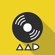 CD Manufacturing and Vinyl Pressing in Toronto