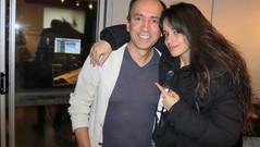 Camila Cabello Session