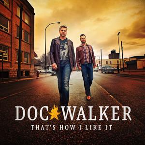 Doc Walker