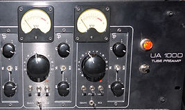 nsts-gear-03.jpg