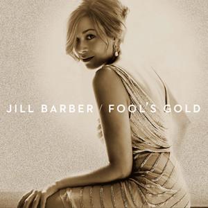 Jill Barber