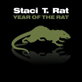 Staci T Rat