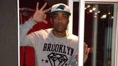Wiley Session