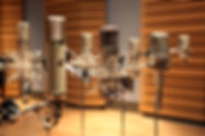 NSS-Microphones.jpg