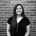 Alexah Itwaru - Studio Assistant
