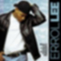 ErrolLee-WhatTheLordHasDoneForMe.jpg
