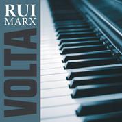 Rui Marx