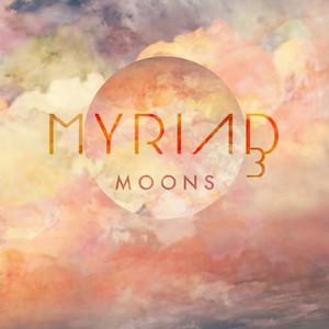 Myriad 3