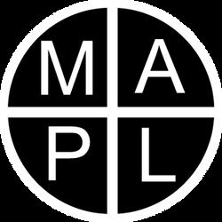 MAPL symbol