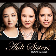 Ault Sisters on iTunes