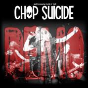 Chop Suicide