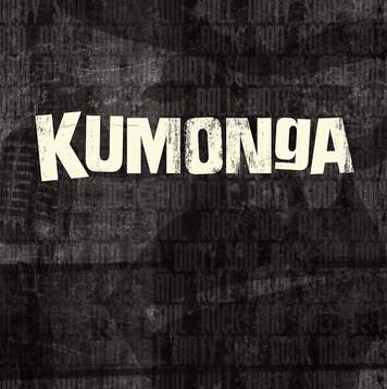 Kumonga